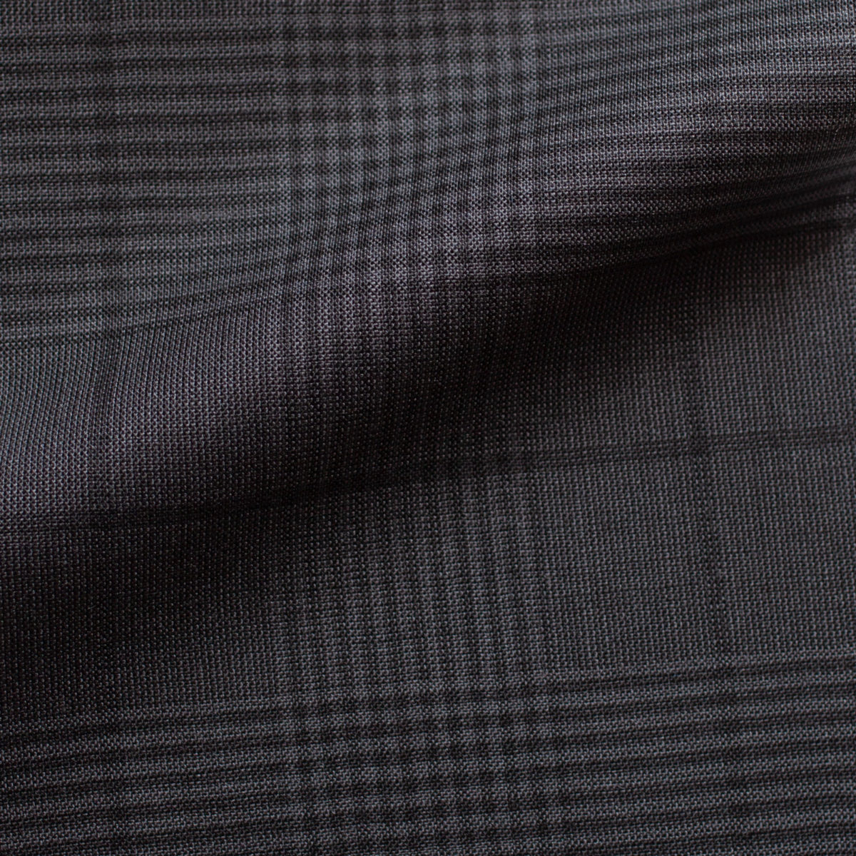 5bc003-texture