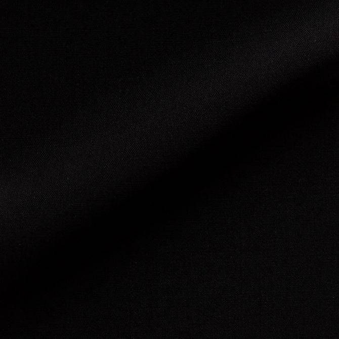 hsf900_texture